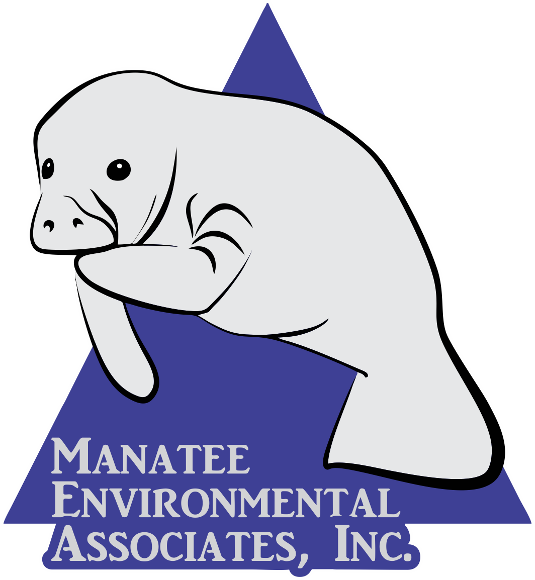 Manatee clipart purple. Free on dumielauxepices net