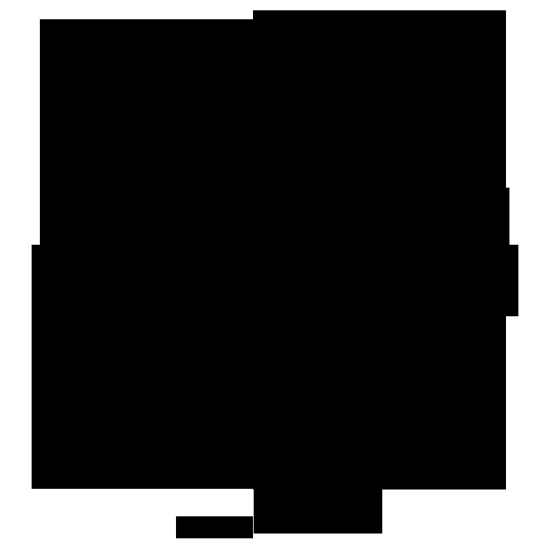 Mandala vector png. Circle free atocad dwg