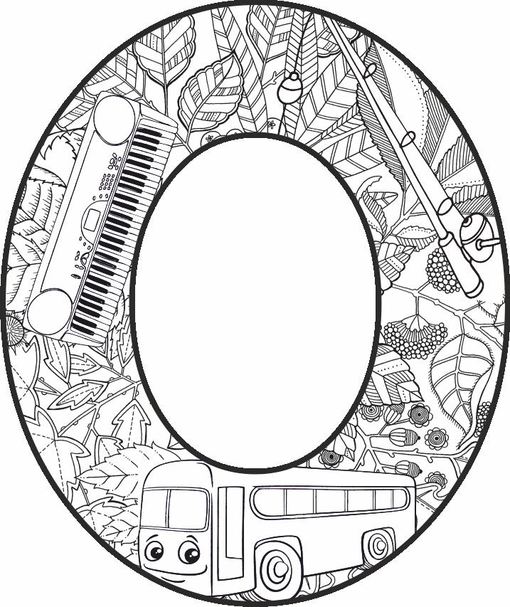 Mandala Clipart Initial Picture 1599869 Mandala Clipart Initial