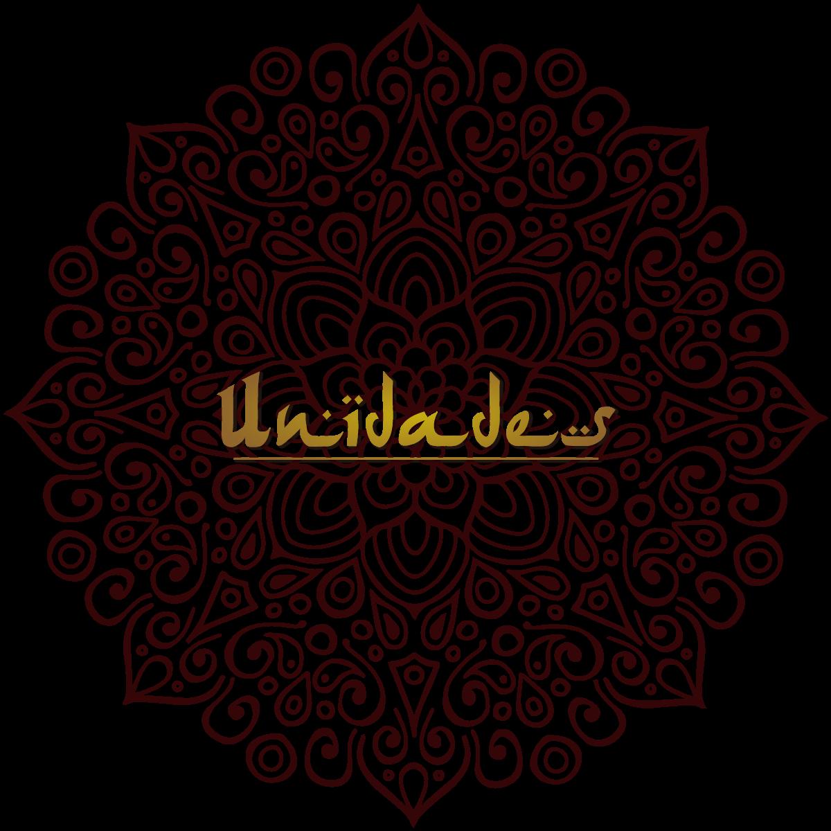 Mandala clipart rangoli. Coloring book mandalas png
