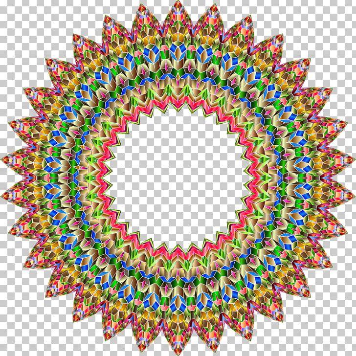 Photography graphics png art. Mandala clipart stock