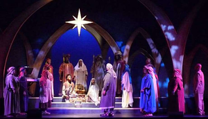 Scene free images at. Nativity clipart african american