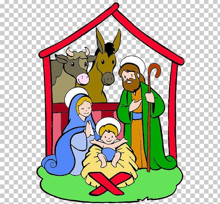 Manger clipart mass. Priesthood confirmation nativity scene