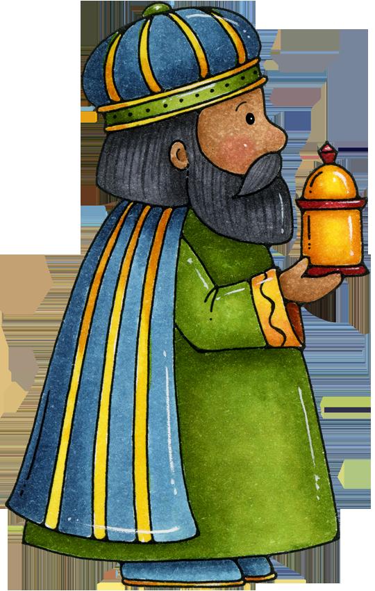 Manger clipart nativity shepherd. Christmas carmen freer picasa