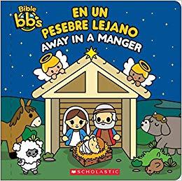 Bible bb s away. Manger clipart pesebre