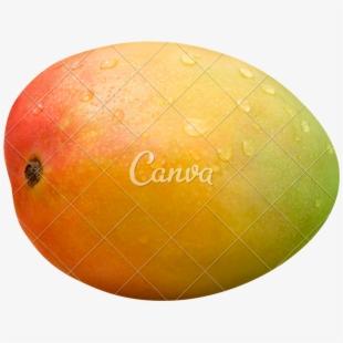 Mango clipart 1080p. Pipeline fruit logo png