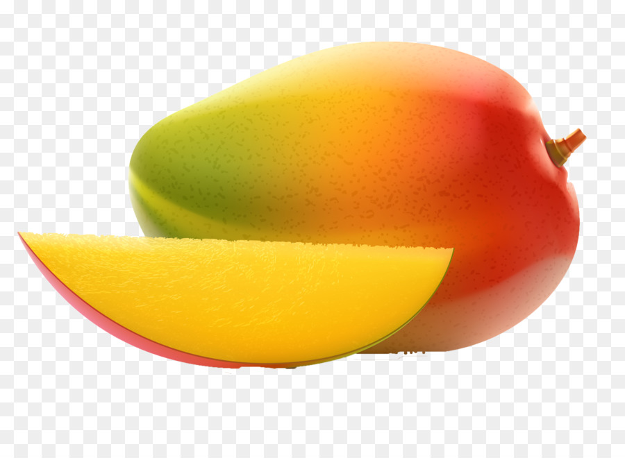 Mango clipart 1080p. Cartoon png download free