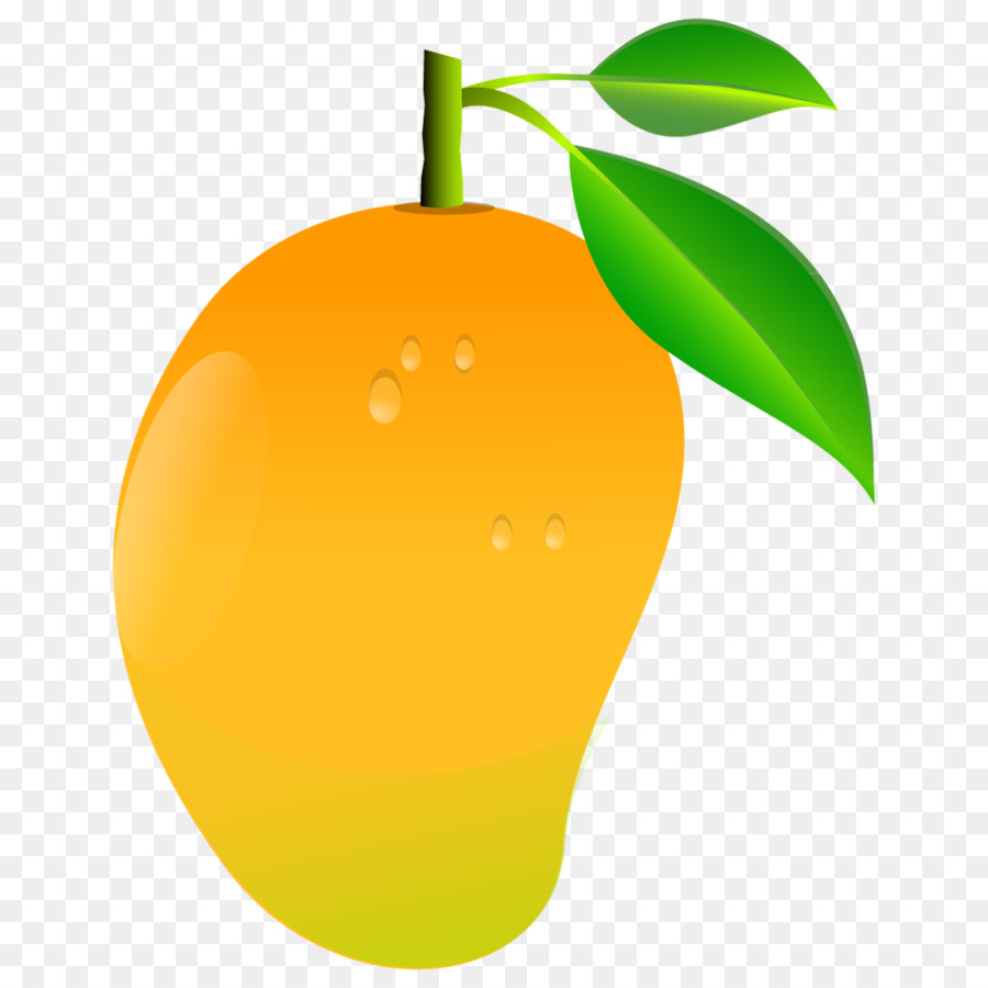 Juice fruit clip art. Mango clipart