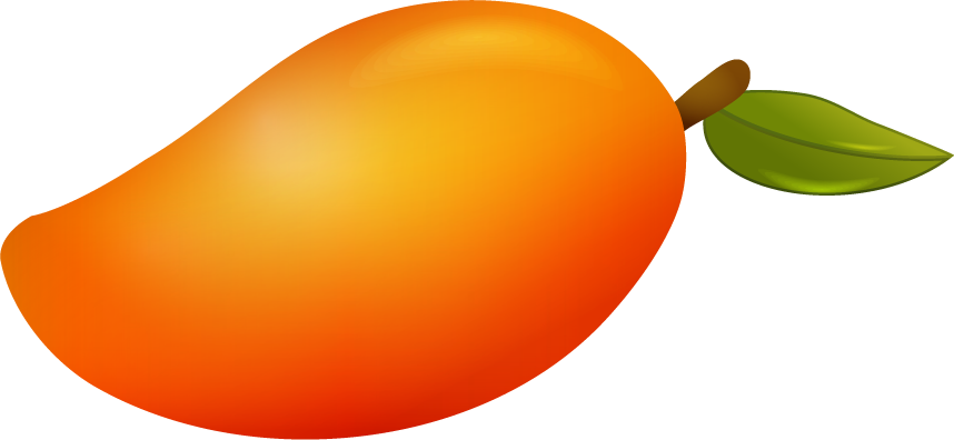 At getdrawings com free. Mango clipart