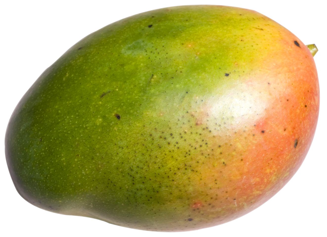 Png transparent free images. Mango clipart apple