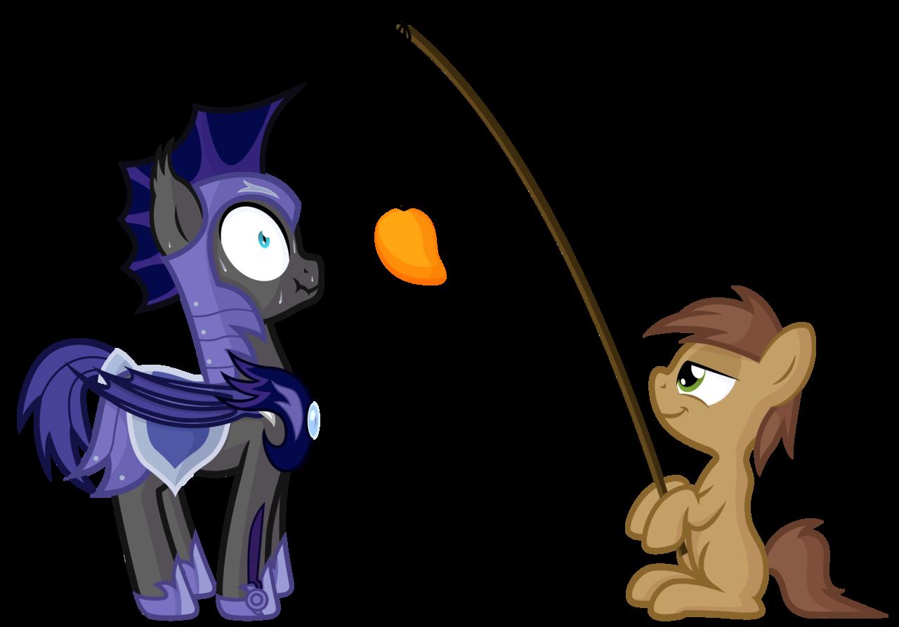Mango clipart bat.  armor artist vito