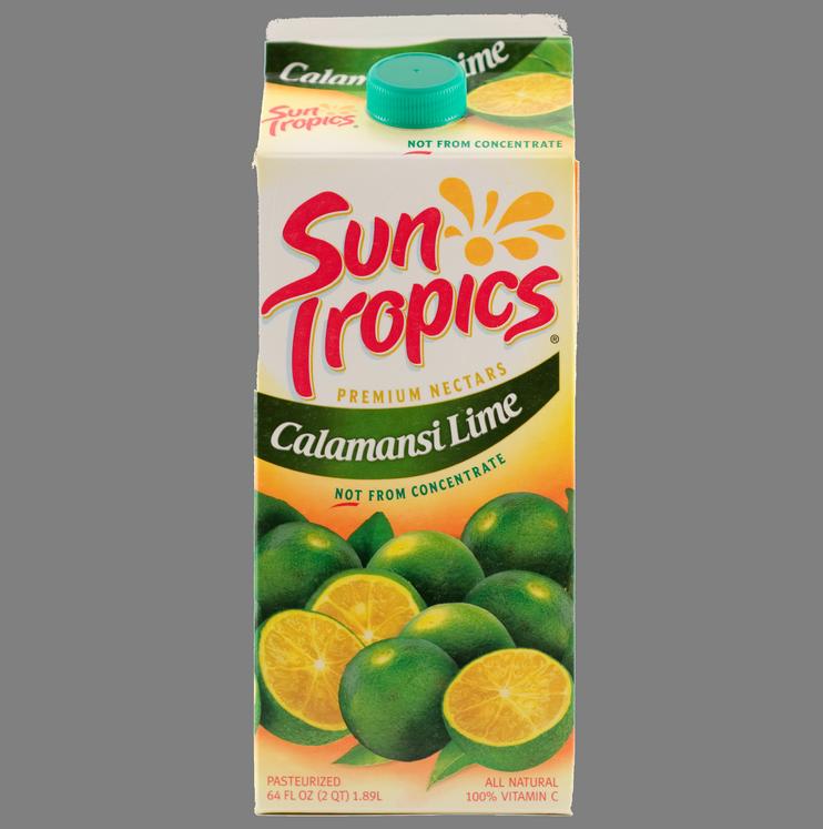 Mango clipart calamansi. Guava nectar oz suntropics
