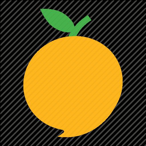 Mango clipart circle. Cartoon food transparent