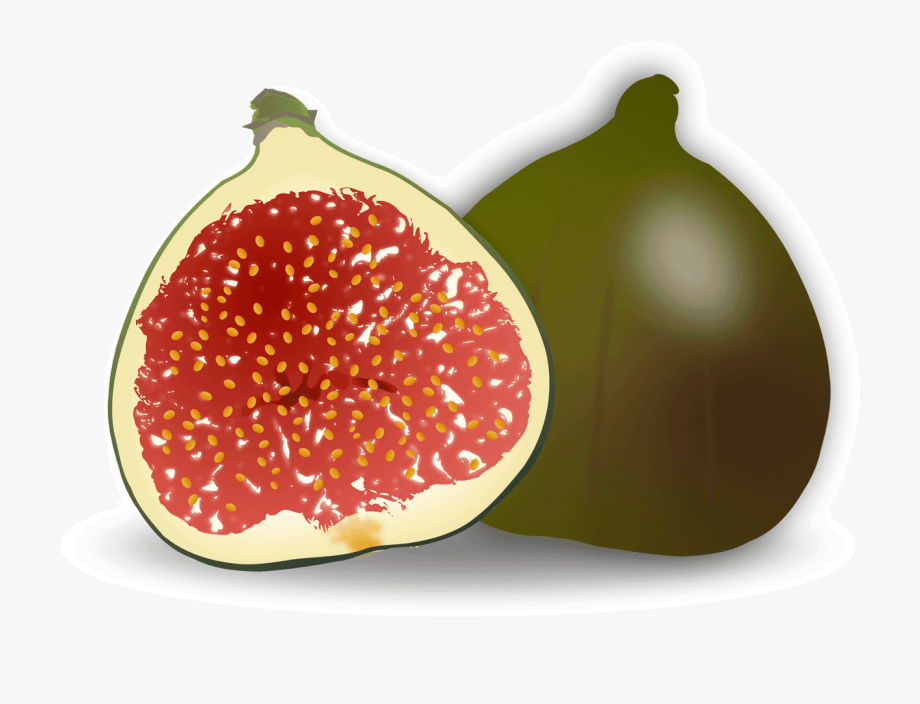 Mango clipart common fruit. Fig png free