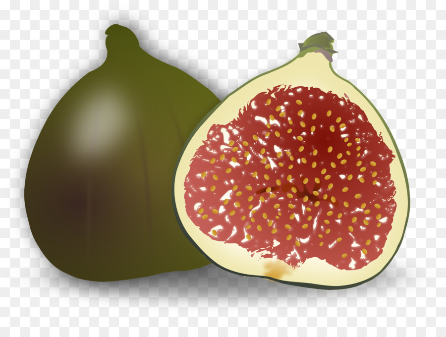 Fig weeping clip art. Mango clipart common fruit