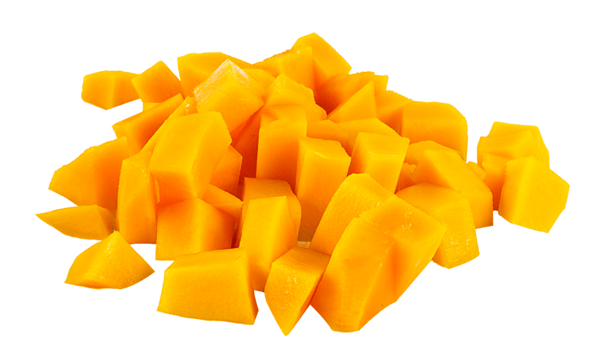 Mango clipart cut png. Slice free images toppng