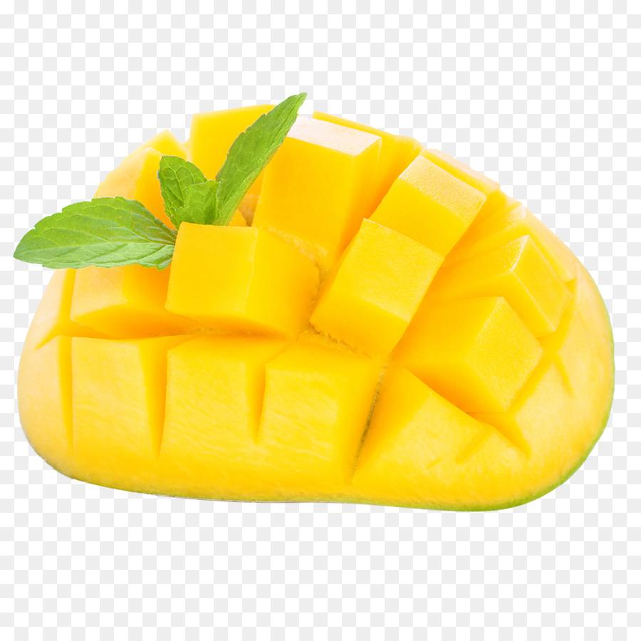 Mango clipart cut png. Cartoon download free transparent