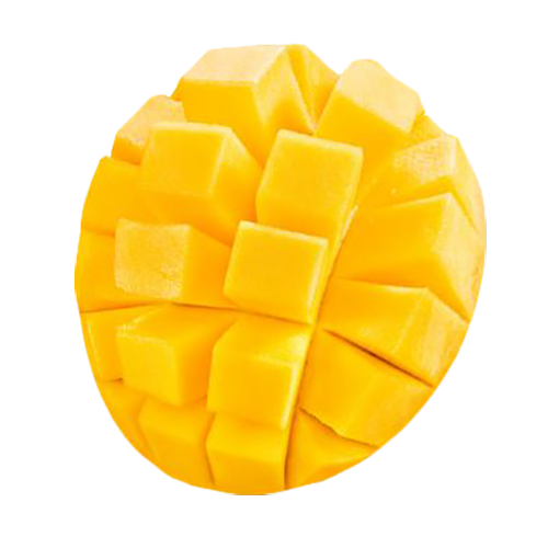 Fruit stock photography mangoes. Mango clipart cut png