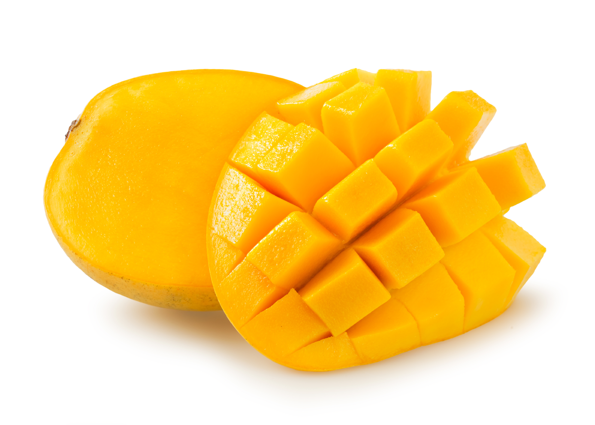 Mango clipart cut png. Free download best on