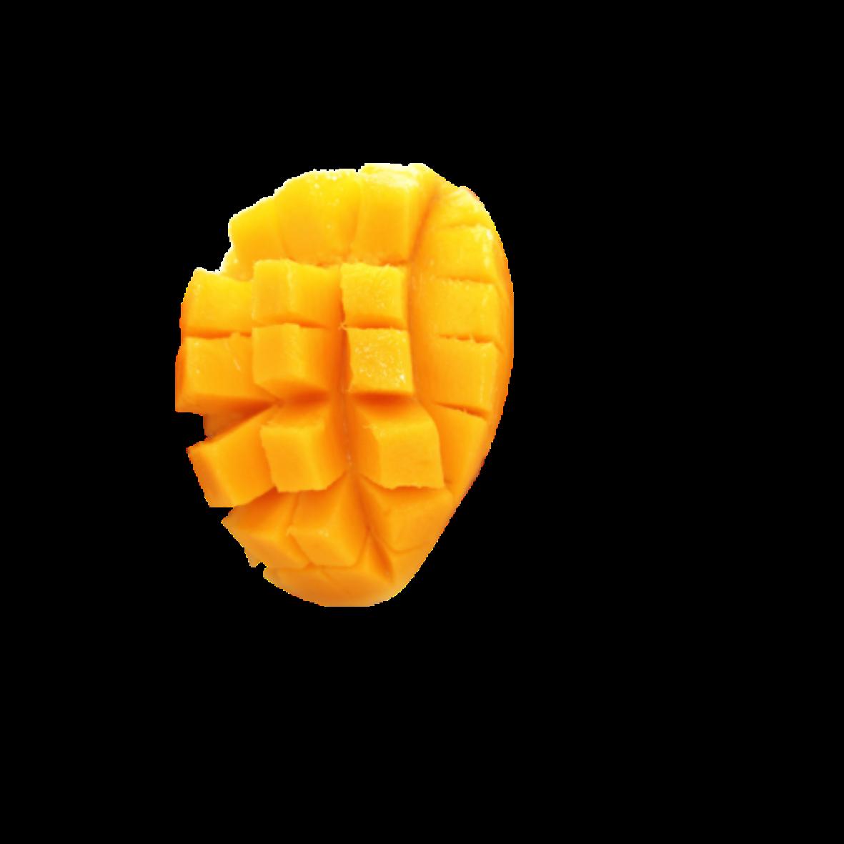 Mango clipart cut png. My webpage