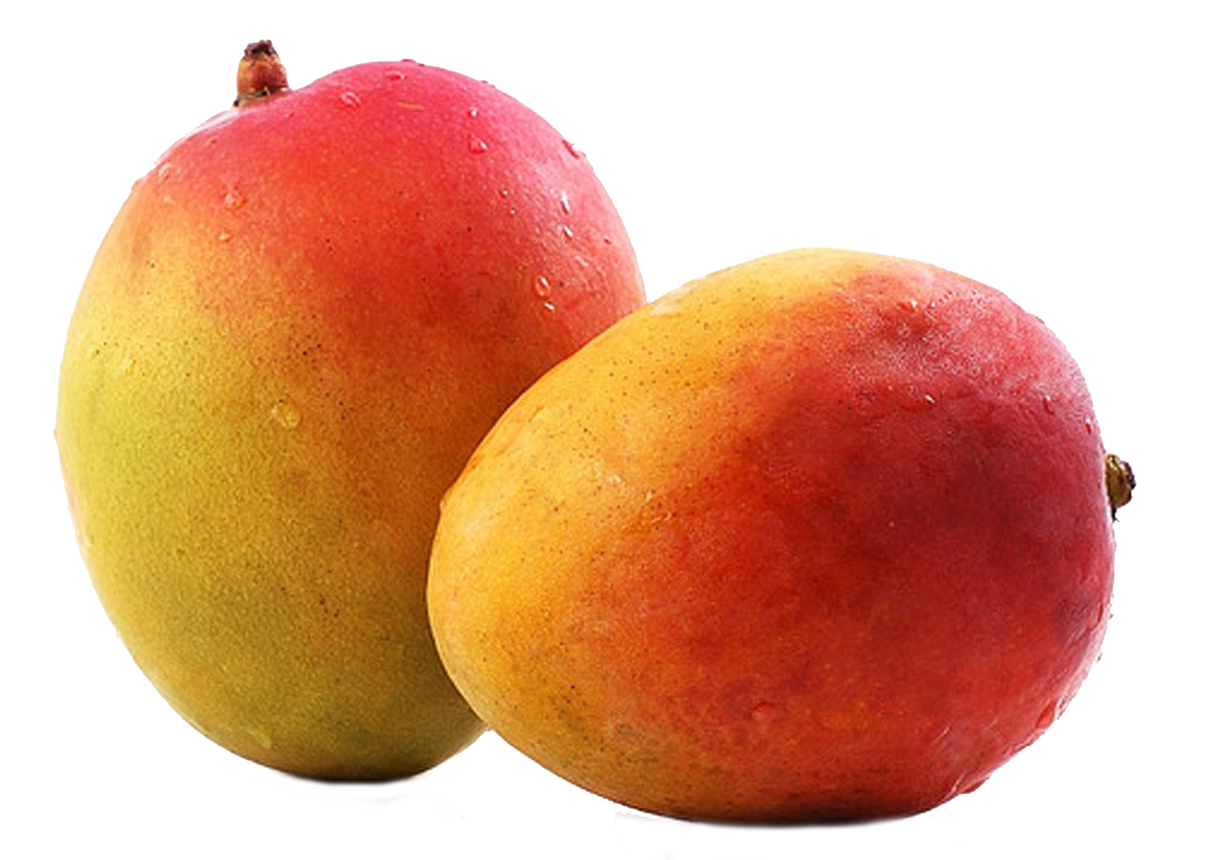 Png images free download. Mango clipart five