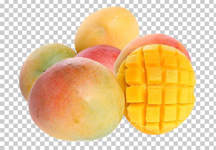 Mango clipart five. Australia company anhui star