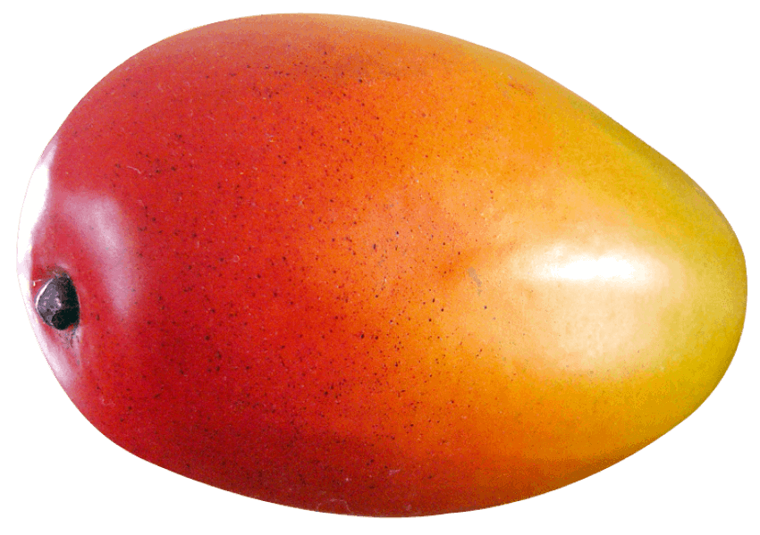 Png free images toppng. Mango clipart fresh