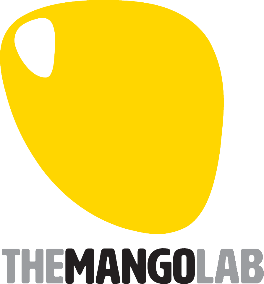 The Mango Lab Photography and Media Courses