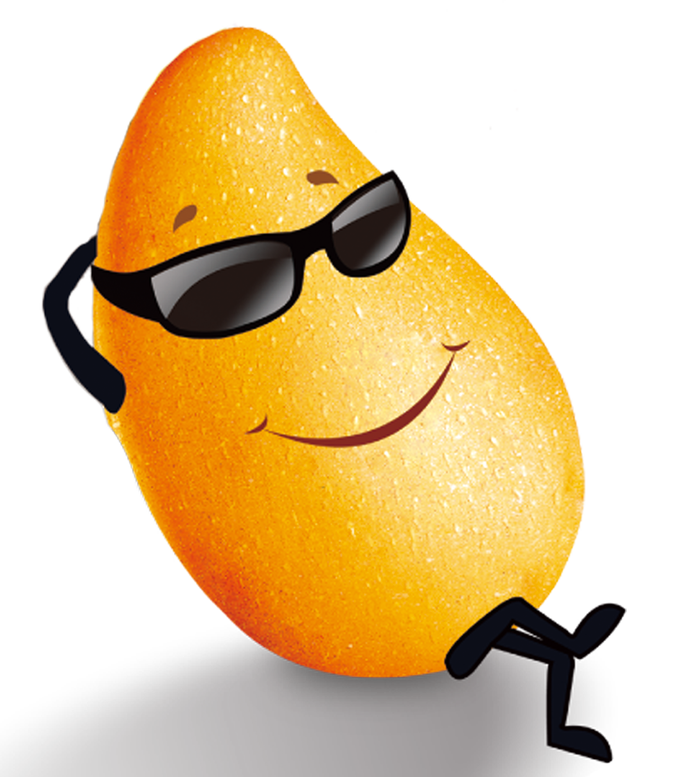 Mango clipart high resolution. Png images transparent free