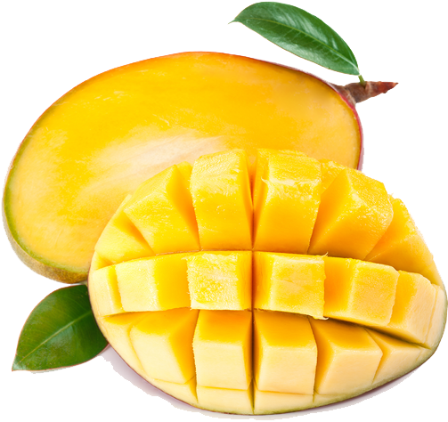 Hd transparent background juice. Mango clipart high resolution