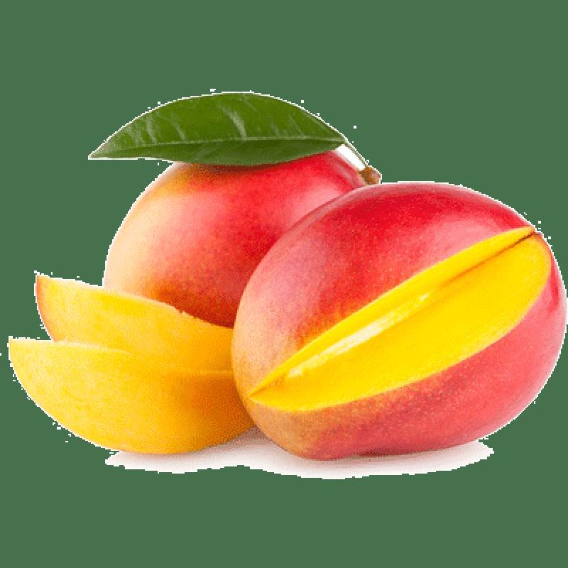 Mango clipart mango indian. My webpage