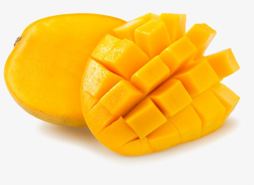 Mango clipart mango slice. Png clip art library