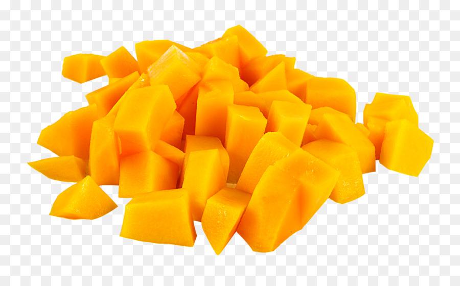 Juice fruit transparent clip. Mango clipart mango slice