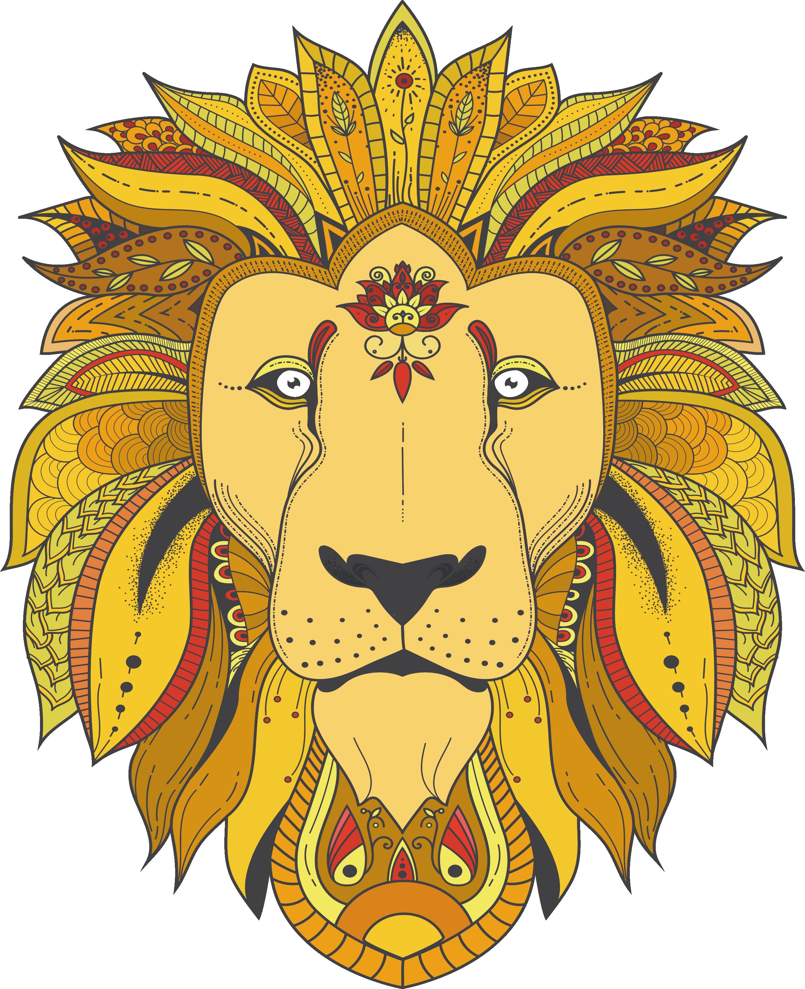 Mango clipart national. Lionhead rabbit lion s