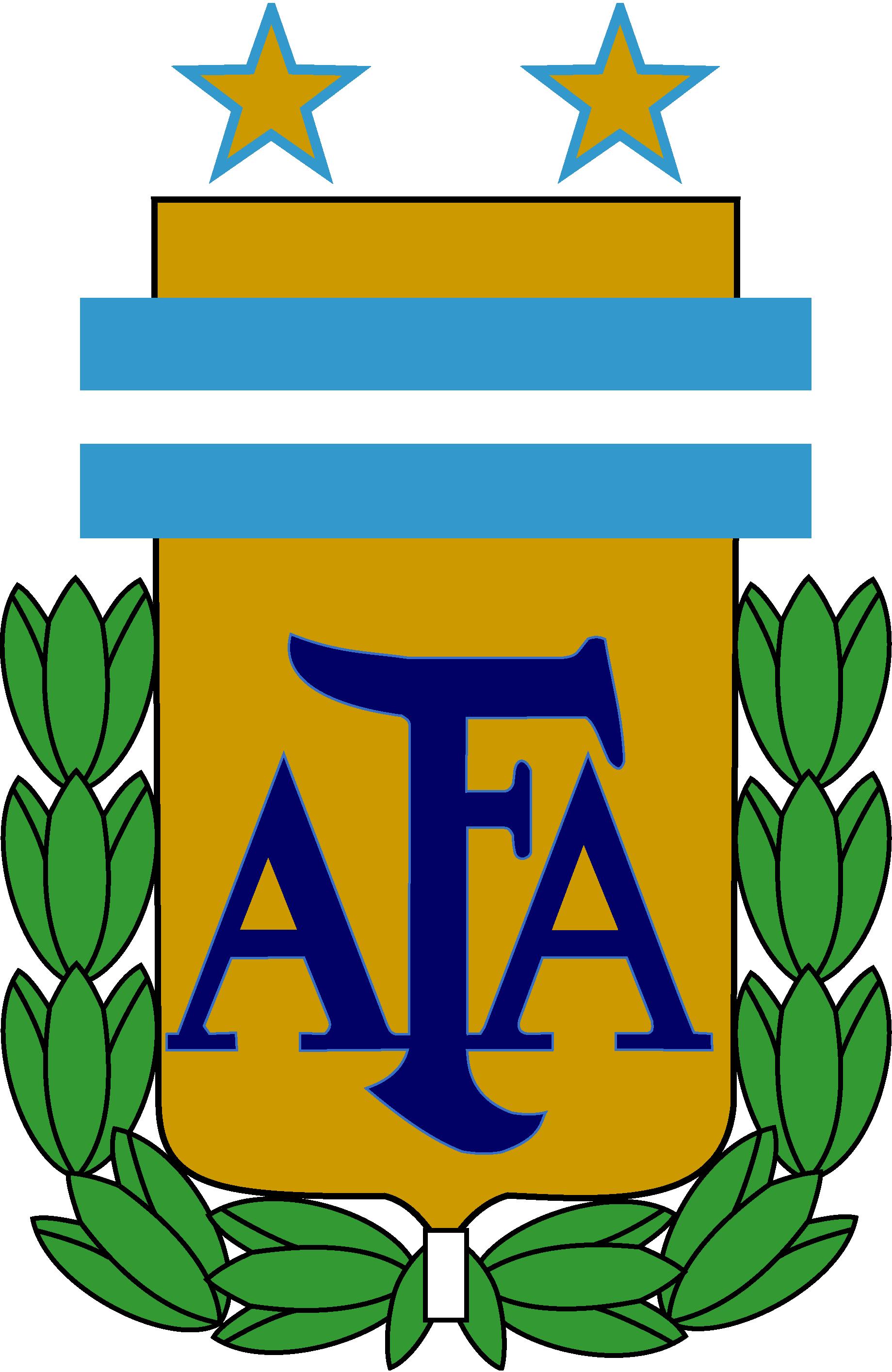Mango clipart national. Argentina football team bangladesh