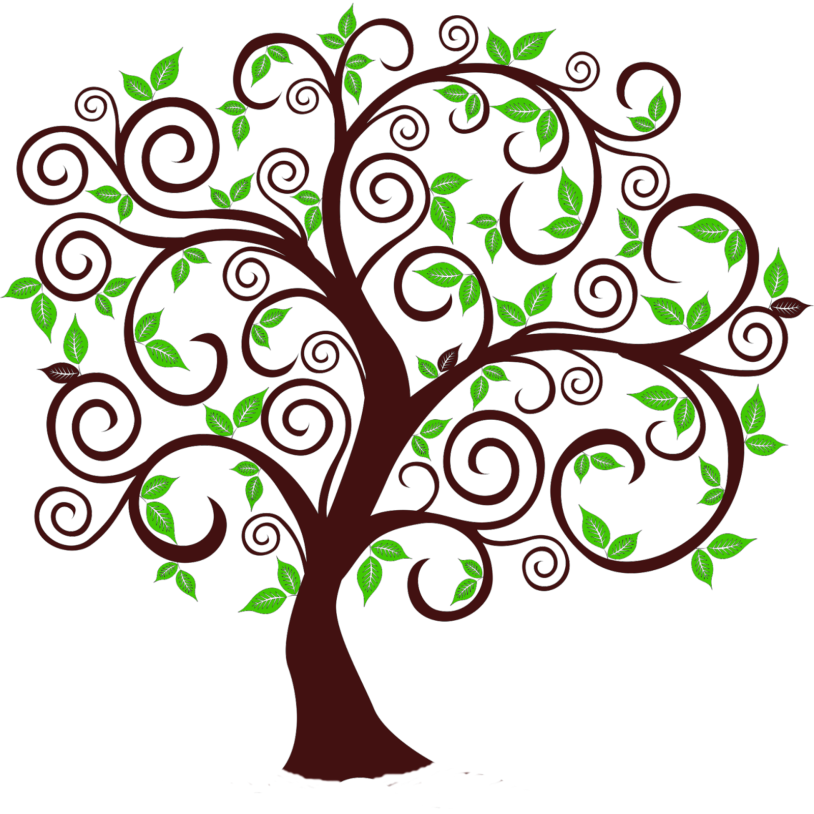 Bellus academy city tree. Mango clipart national