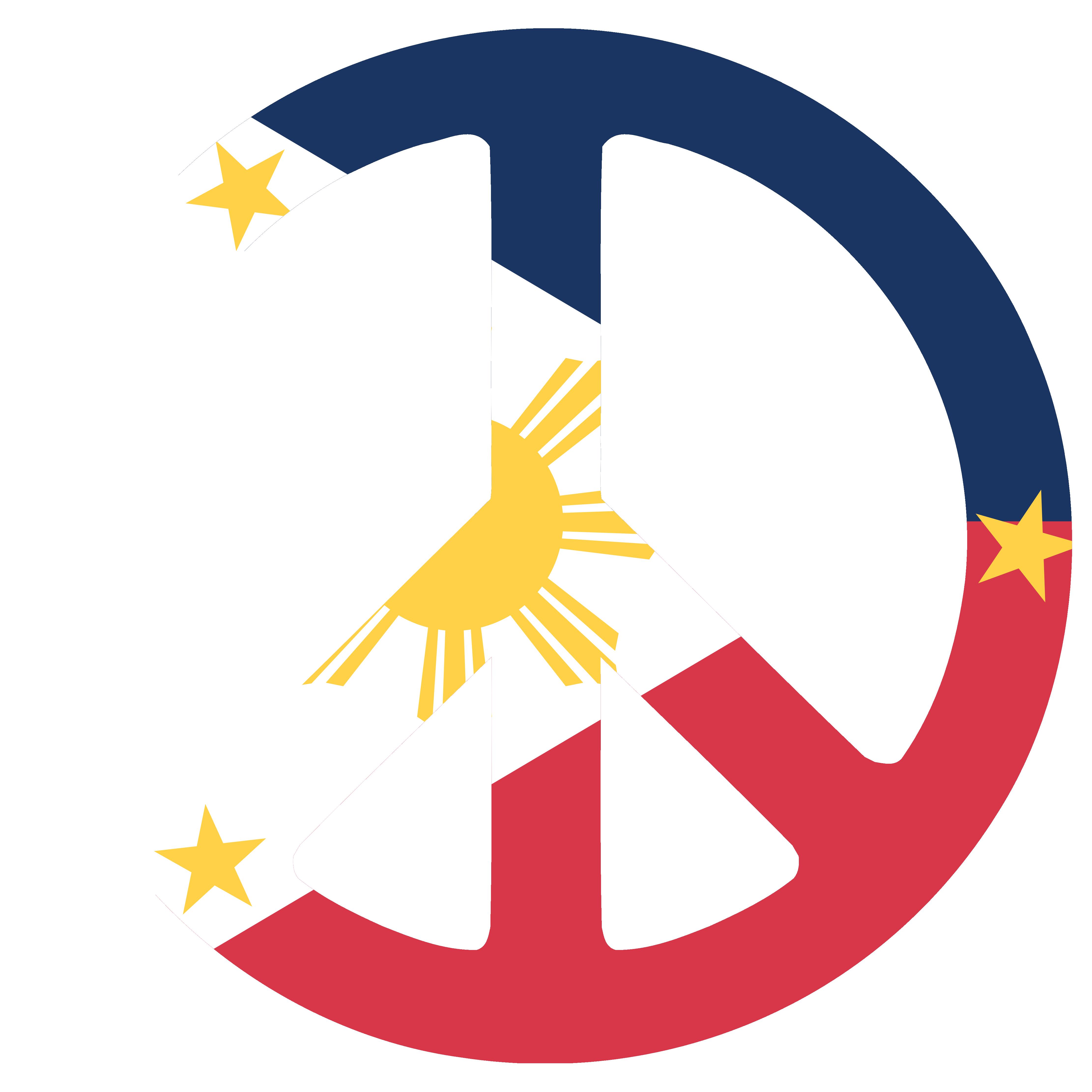 Mango clipart philippine symbol. Flag of the philippines