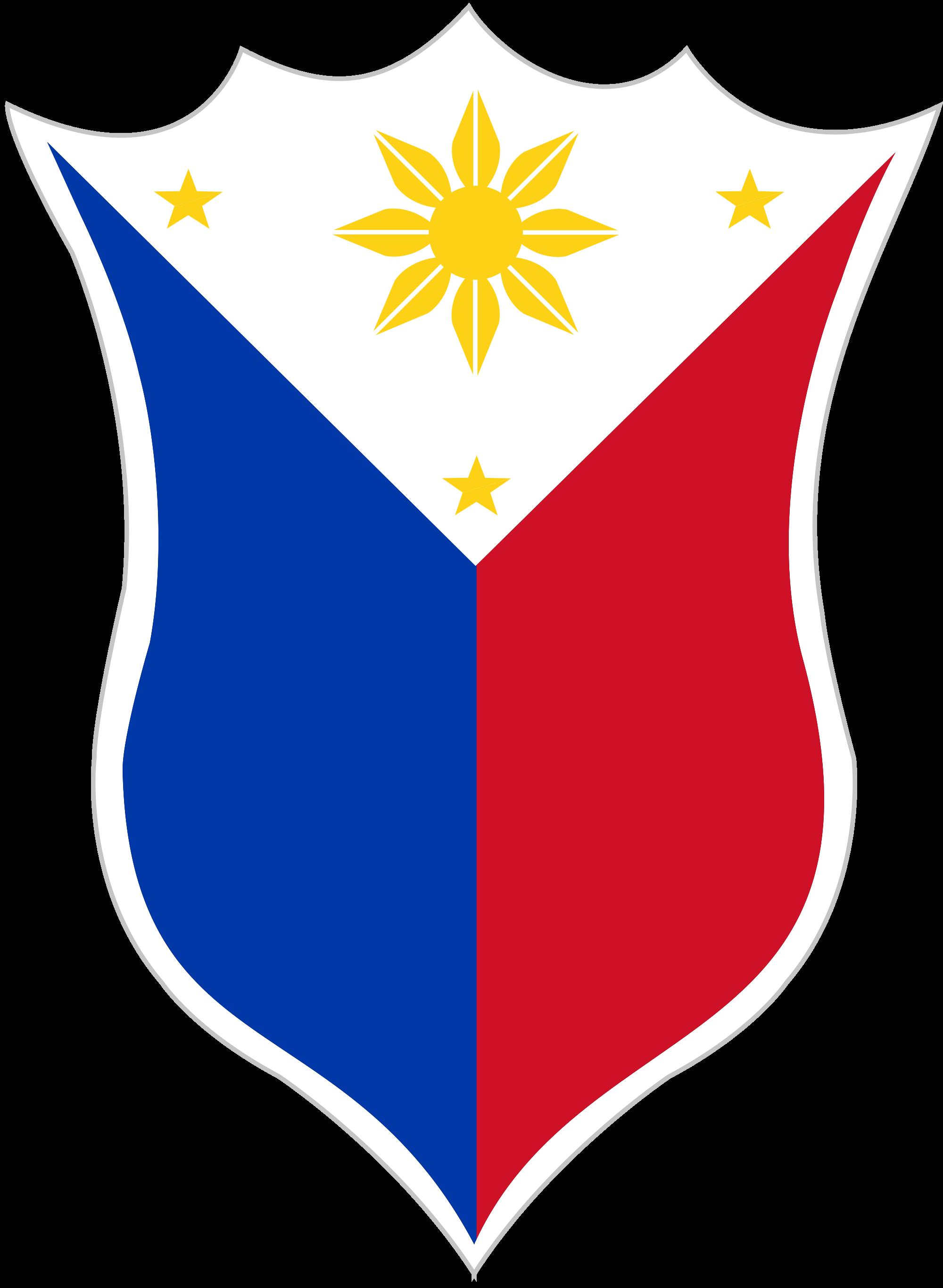 Mango clipart philippine symbol. Philippines men s national
