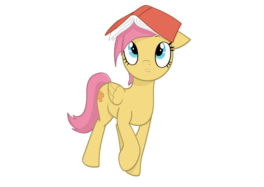 Mango clipart pony. Bloom by sarmateppou on