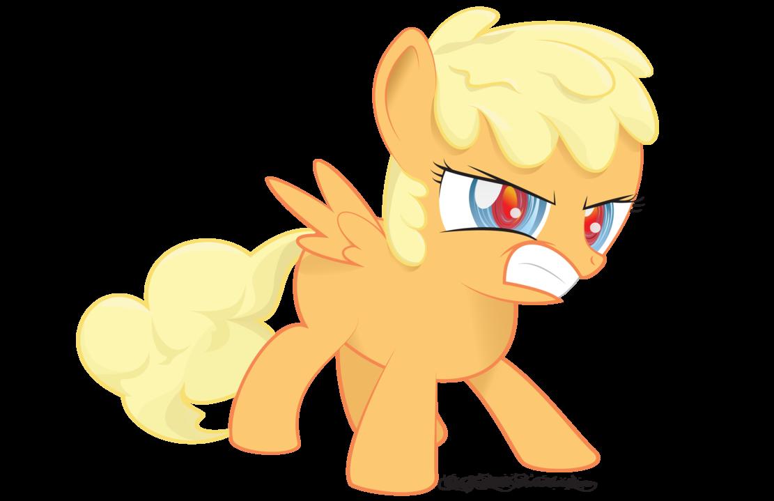 angry artist civwub. Mango clipart pony