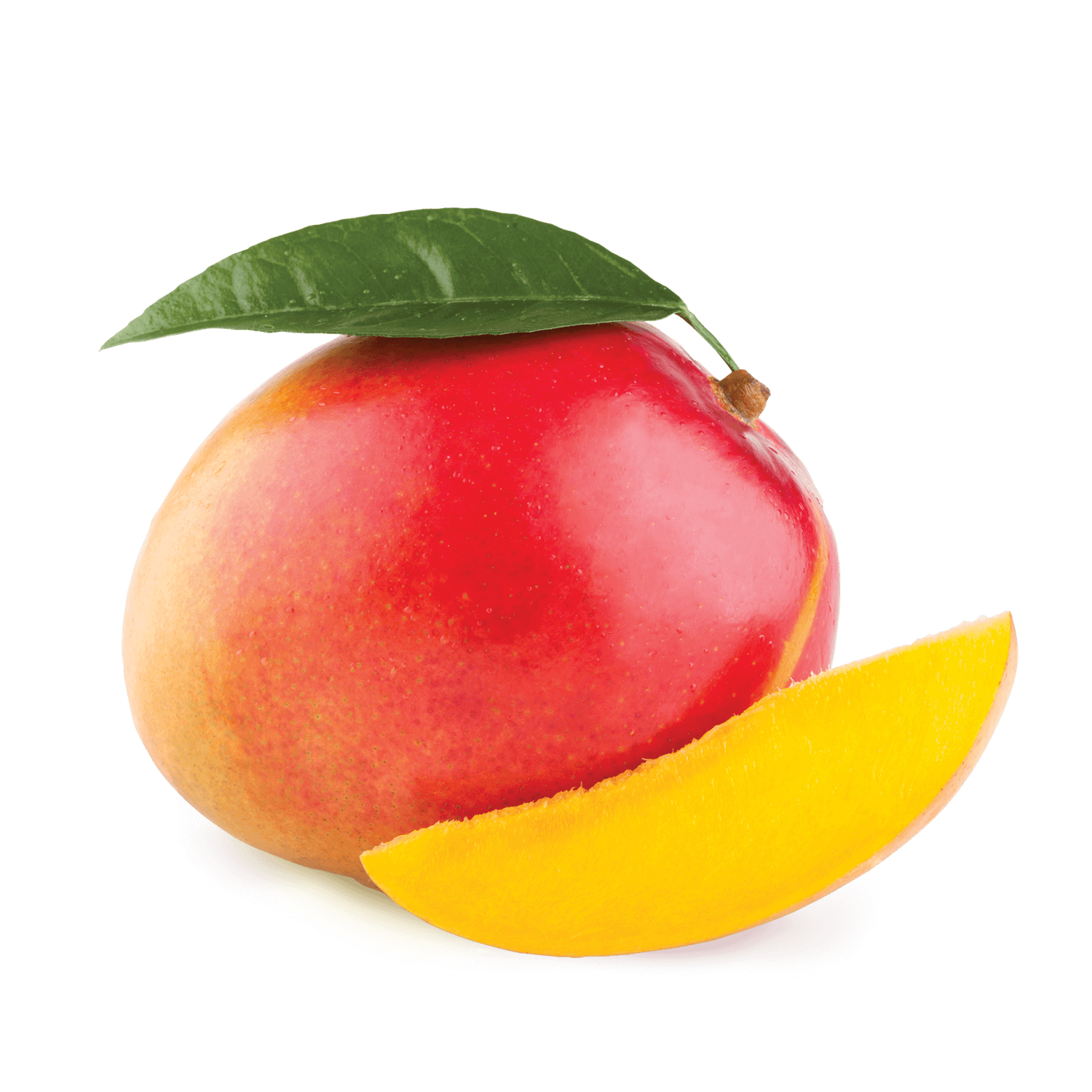 Mango clipart red. Png transparent free images