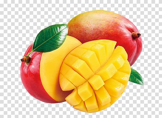 Mango clipart red. Mangoes juice smoothie health