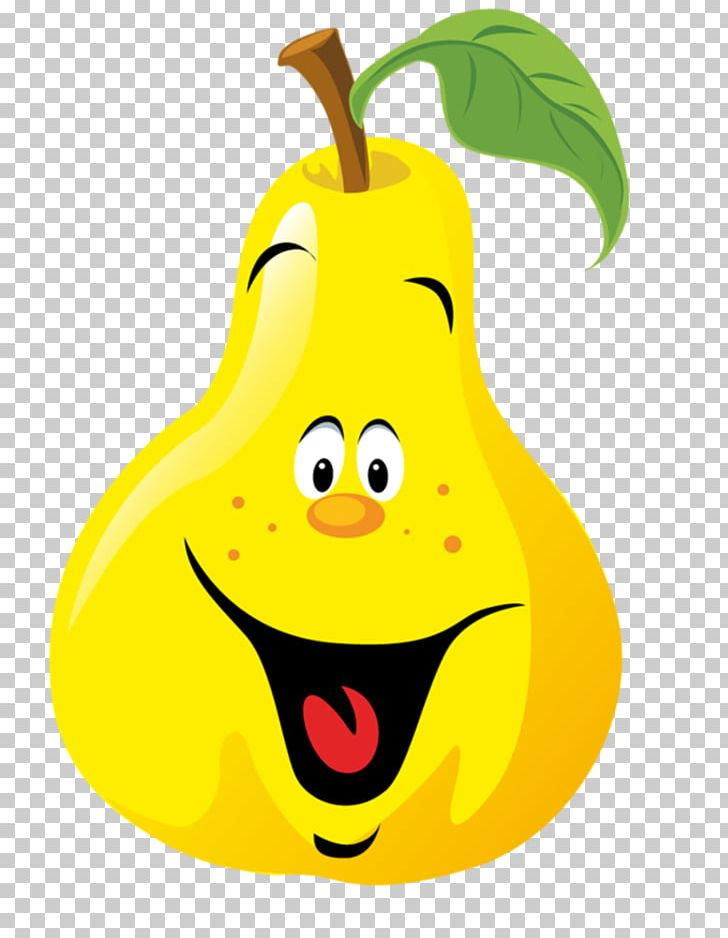 Fruit smiley emoticon png. Mango clipart smile