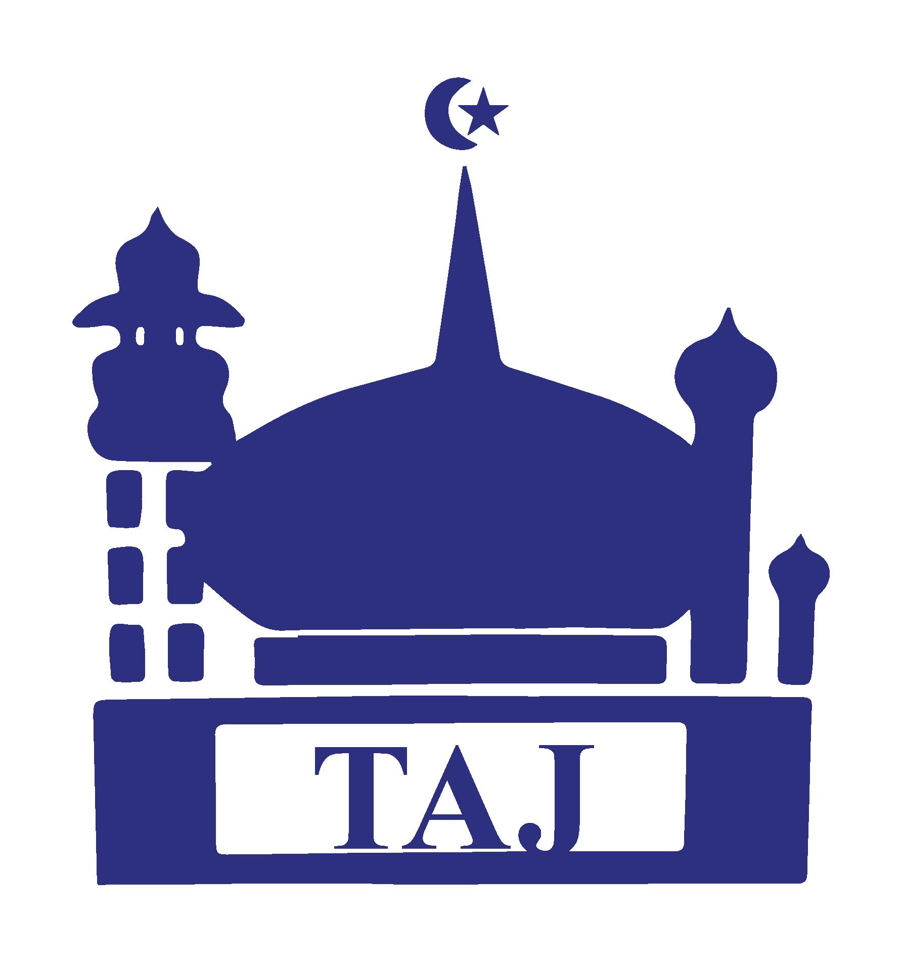 Restoran Taj