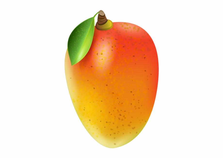 Png . Mango clipart transparent background
