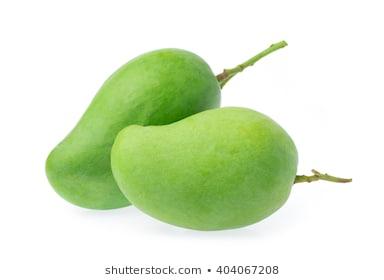 Mango clipart unripe mango. Portal