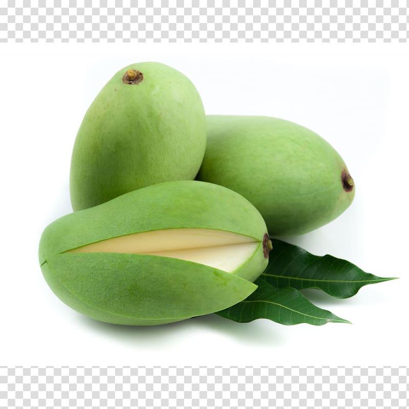 Mango clipart unripe mango. Filipino cuisine alphonso mangifera
