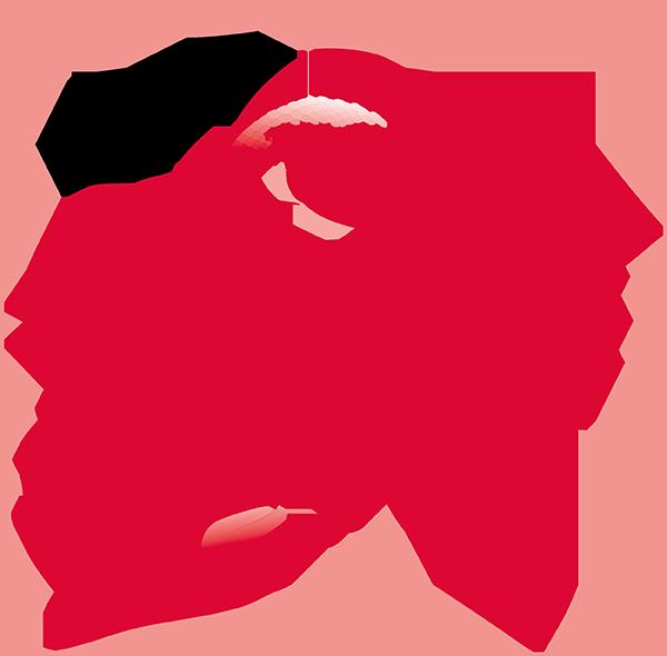 Nails clipart clean habit. Manicure remove old polish