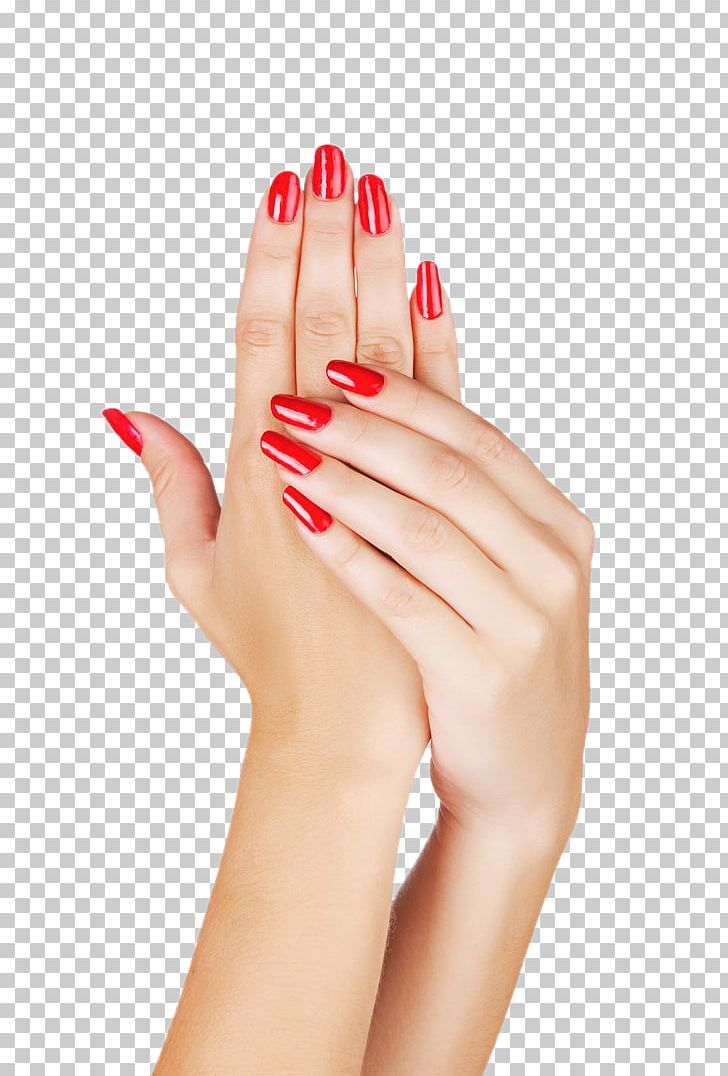 Manicure Clipart Female Hand Manicure Female Hand Transparent Free For Download On Webstockreview 2021 More than 12 million free png images available for download. manicure clipart female hand manicure