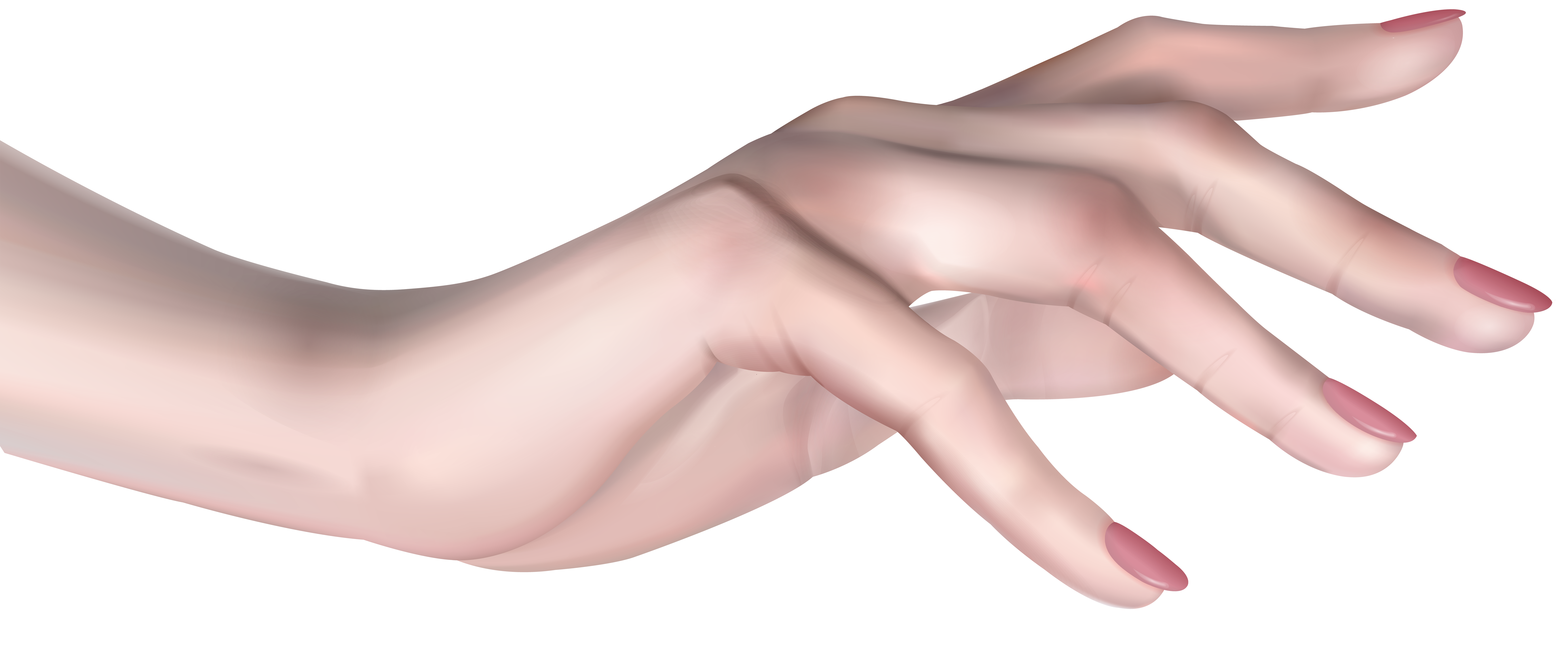 Nails clipart woman nail. Icon female hand png